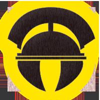 Centurio der 19. Legion